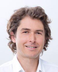 Dr. med. Stefan Horwath