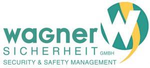 Wagner Sicherheit GmbH Logo