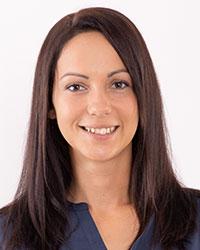 Stefanie Musil